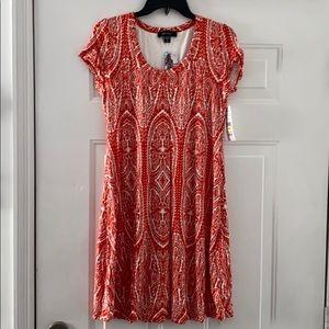 Karen Kane Women's Dress